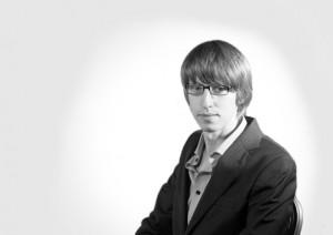 Александр Борцов