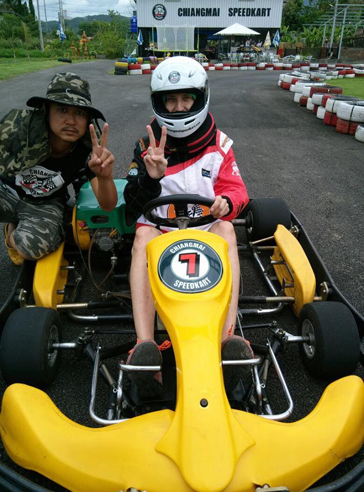Про тайский SMM или учитесь школьники!