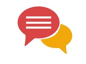 форумы и блоги для SMM