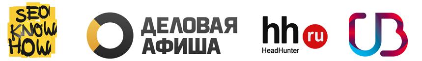 Отзывы smm2.ru