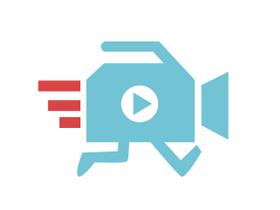 smm2.ru Продающее видео